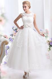 aline wedding dresses trendy a line wedding dresses at great prices cocomelody