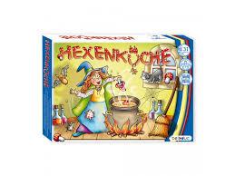 jeux de société cuisine jeu de société enfant pour travailler la mémoire fait en bois