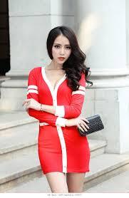 popular womens uniform dress buy cheap womens uniform dress lots