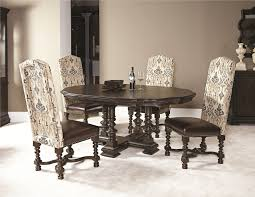 Best Dining Table Accessories Dining Room Wallpaper Hd Great Southern Living Family Rooms With