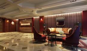 Hotel Bedroom Lighting Design Hotel Room Ideas Best Small Space Living Ideas Stolen From Hotel