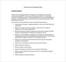 sample project planning project planning bechtel project planning