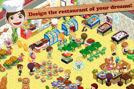 Teamlava Home Design Story Top 20 Alternative Apps To Design This Home For Iphone U0026 Ipad