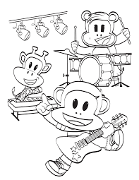 lovely nick jr coloring pages coloring pages template