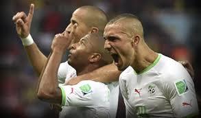 Qualificazioni Mondiali 2018 Calendario Africa Qualificazioni Mondiali Africa Zambia Algeria Chi Perde Dice