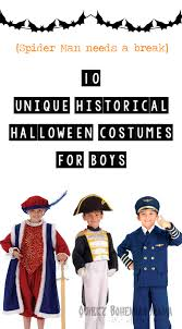 Halloween Costumes Kids Boy Quirky Bohemian Mama Frugal Bohemian Lifestyle Blog 10 Unique