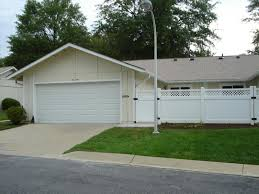 leisure world of maryland patio homes for sale rambler style in