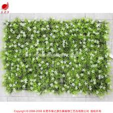 Fake Shrubs Artificial Ivy Artificial Ivy Suppliers And Manufacturers At