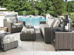 brown jordan patio furniture sale furniture front porch sets patio sets clearance costco brown