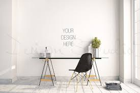 Living Room Photography by Interior Psd Living Room Photo Product Mockups Creative Market
