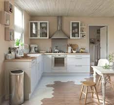 peinture meuble bois cuisine peinture meuble de cuisine colonne cuisine cm peinture meuble