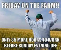 Farmer Meme - farmer memes google søgning farm signs pinterest farmers and
