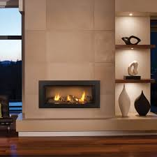 Where To Buy A Cake Box Furniture Fireplace Media Center Glass Tv Stand Black Heater