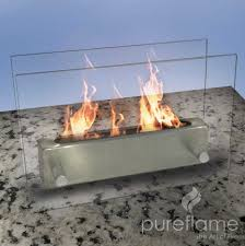 20 ways to ethanol fire pit