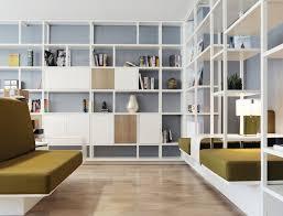 home design studio uk office office design solutions puerto rico office design