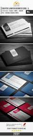 Lawyer Business Card Design Creative Lawyer Business Card 5 Check Out This Creative Design