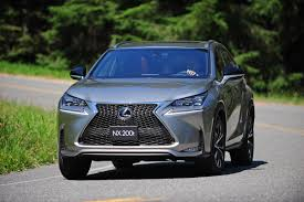 lexus is220d youtube new lexus nx 2014 review auto express