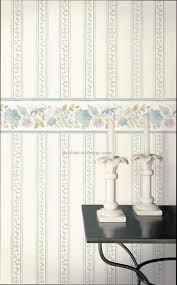 Wandbilder Landhausstil Wohnzimmer Design Tapeten Landhausstil Wohnzimmer Inspirierende Bilder