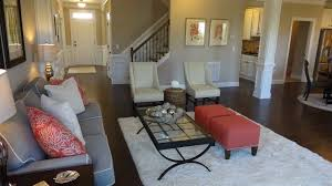 Eastwood Homes Raleigh Floor Plan Triangle Home Front Presents Granite Falls New Homes U0026 Ideas