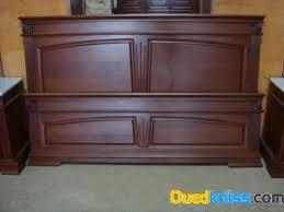 chambre à coucher bois massif chambre coucher bois massif rfcc u chambre coucher moderne with