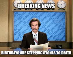 Meme News - funny birthday meme images funny birthday wishes