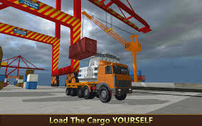 cargo ship manual crane 17 android apps on google play