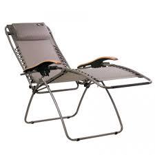 Pepper Chair Travelchair Lounge Lizard Salt And Pepper Chair Orccgear Com