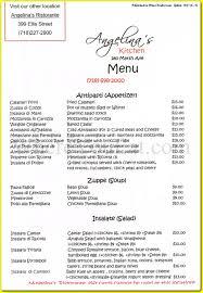 u0027s kitchen italian restaurant in staten island 10314