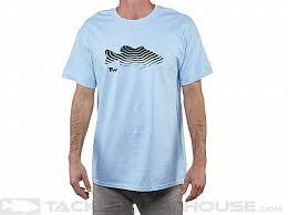 tackle warehouse black friday warehouse sonar short sleeve t shirt