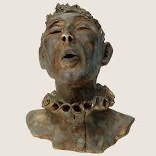 sculptures 2 debbie dobson