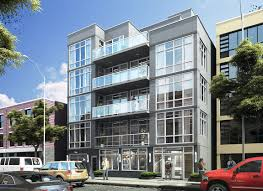newest introducing astoria u0027s newest rental building the u0027l u0027 31st drive
