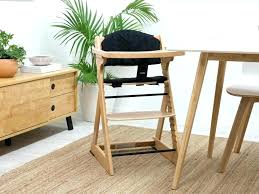 cheap table and chairs cheap fold away table second hand folding table and chairs furniture