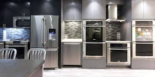 kitchen appliance outlet wallpaper outlet stores near me home appliances amusing appliance