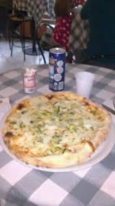 rida la cuisine pizzeria da rida picture of pizzeria da rida lecco tripadvisor