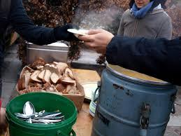 suppenküche hamburg essensausgabe obdachlose hamburg hamburg de