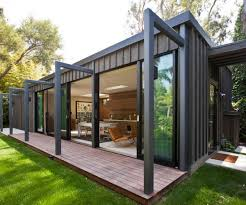 diy shipping container home plans precious shipping container homes book shipping container homes ct