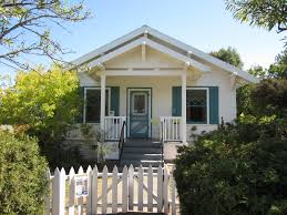Craftsman Home 100 Year Old Craftsman Home For Sale In Petaluma Sonoma County