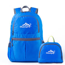 backpack black friday popular backpack weights buy cheap backpack weights lots from