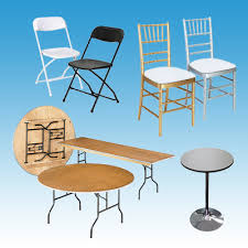 table rentals pittsburgh online rental catalog affordable tent and awnings pittsburgh pa