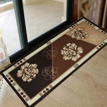 Flower Doormat Popular Butterfly Rug Buy Cheap Butterfly Rug Lots From China