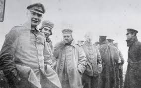legends myths and realities u2013 the christmas truce 1914 u2013 the