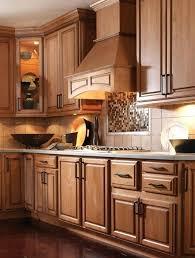 amerock kitchen cabinet pulls amerock kitchen cabinet pulls kitchen cabinet design software
