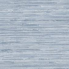 pre pasted wallpaper joss u0026 main