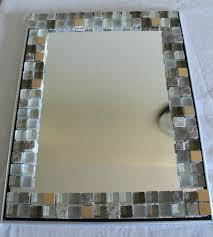 Funky Bathroom Mirror by Funky Bathroom Mirrors U2013 Amlvideo Com