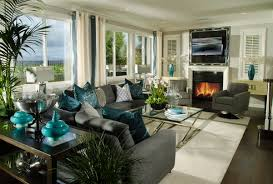 28 ideas for living room glamorous living room furniture decor 28 ideas for apartments