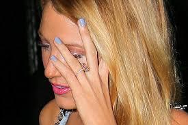 conrad wedding ring lively engagement ring ritani