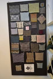 171 best knitwear designing design process images on pinterest