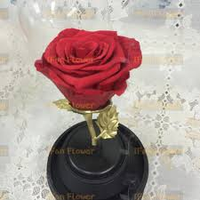 happy valentine glass rose happy valentine glass rose suppliers