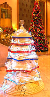 21 best sustainable christmas trees 2015 images on pinterest