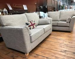 Natuzzi Sofa Sale Uk Commendable Picture Of Modern Leather Sofa Sale Uk Marvelous